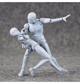 CE360C Figuring Bodies