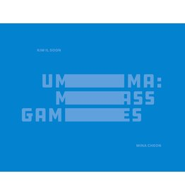 Umma: Mass Games