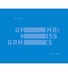 Umma: Mass Games