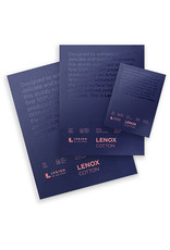 Legion Lenox Cotton Pads 11X14 White