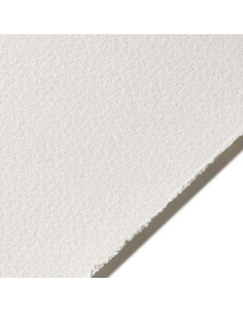 Somerset Papers Somerset Velvet White 30X44