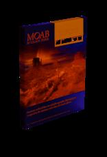 Moab Slickrock Metallic Pearl 8.5 X 11 [25 Sheets]