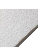 Rives Papers Rives De Lin 22X30