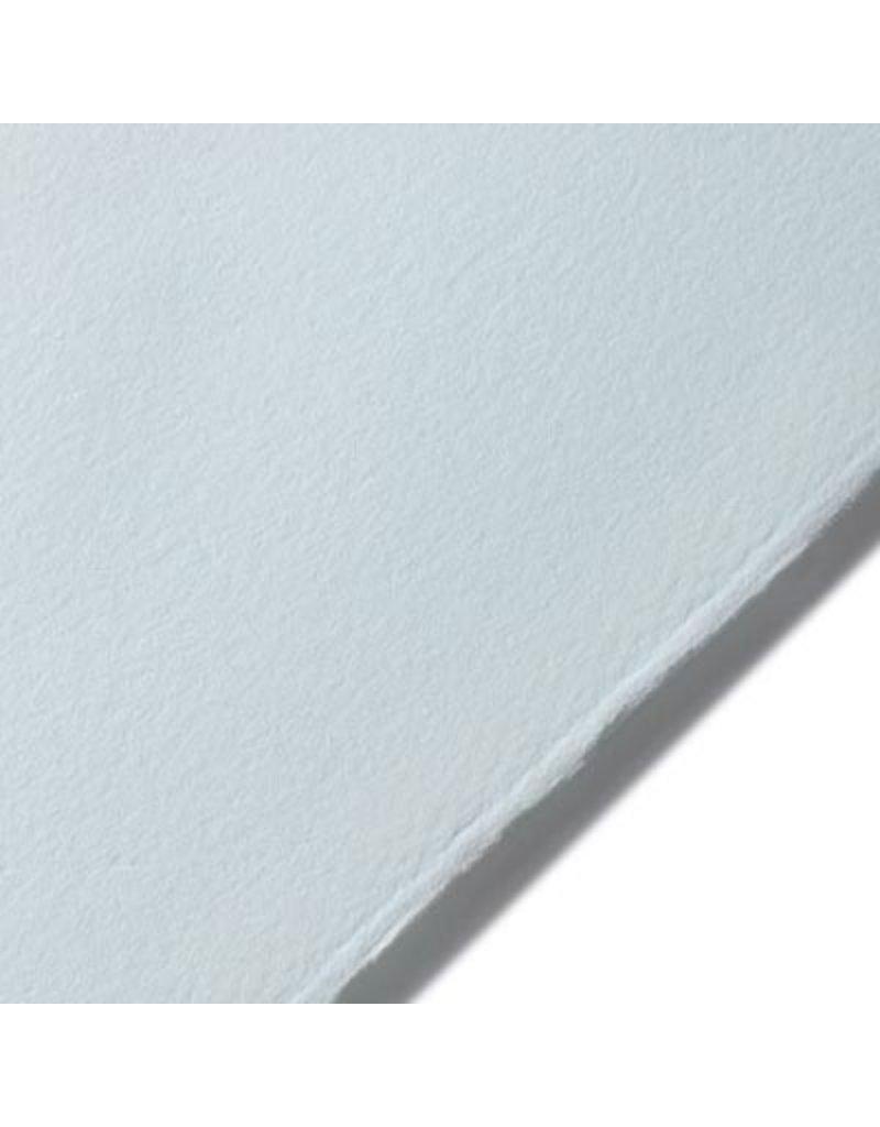 Pescia Pescia Blue 22X30