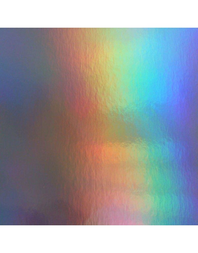 Mirri Mirripak 28X40 280Gsm Rainbow