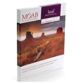 Moab Lasal Photo Matte 235 8.5 X 11 [50 Shts]