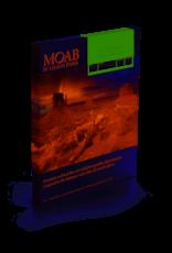 Moab Juniper Baryta Rag 305 8.5 X 11 [25 Sheets]