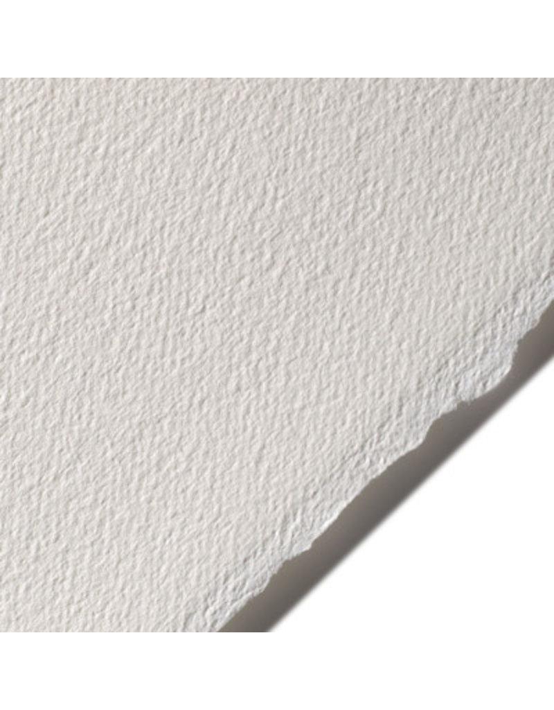 Arches Arches Watercolor 22X30 140Lb White Rough