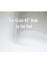 Curbell Tru-Grain 48'' Wide By The Foot