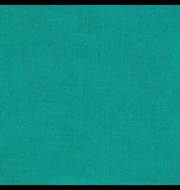 Carolina Cloth Carolina Broadcloth Aqua 44'' By The Foot