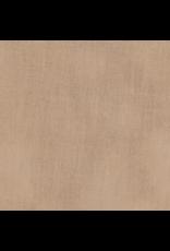 Carolina Cloth Carolina Broadcloth Cocoa  44'' By The Foot