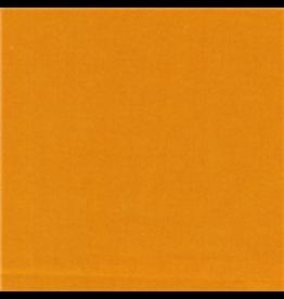 Carolina Cloth Carolina Broadcloth Gold 44'' By The Foot