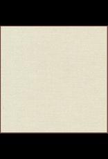 Carolina Cloth Carolina Broadcloth  Ivory 44'' By The Foot
