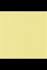 Carolina Cloth Carolina Broadcloth  Maize 44'' By The Foot