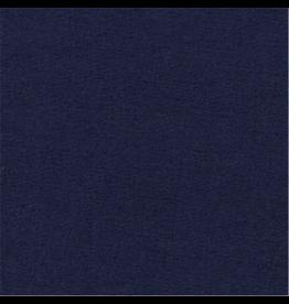 Carolina Cloth Carolina Broadcloth Navy 44'' By The Foot
