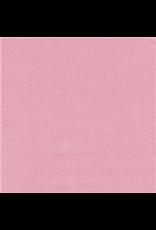 Carolina Cloth Carolina Broadcloth  Rose 44'' By The Foot