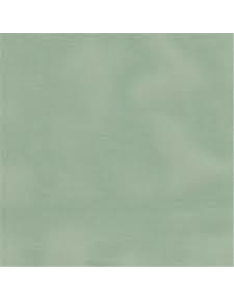 Carolina Cloth Carolina Broadcloth Sage 44'' By The Foot