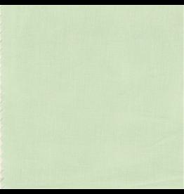 Carolina Cloth Carolina Broadcloth Seafoam 44'' By The Foot