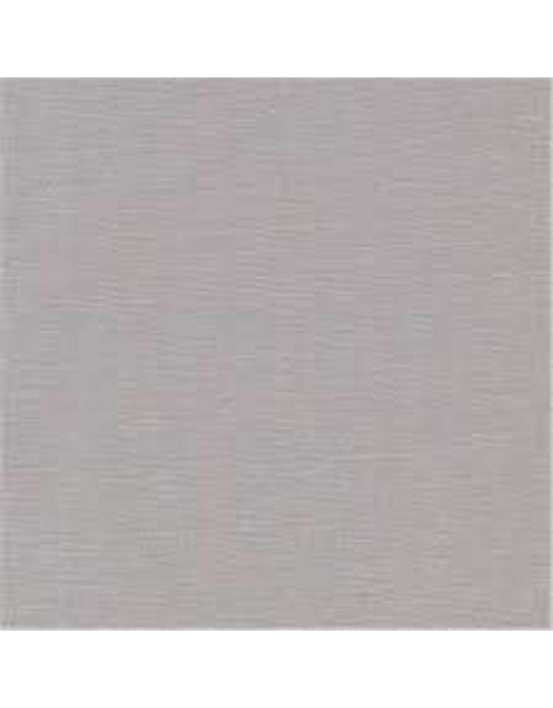 Carolina Cloth Carolina Broadcloth  Silver 44'' By The Foot