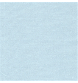 Carolina Cloth Carolina Broadcloth Sky Blue 44'' By The Foot