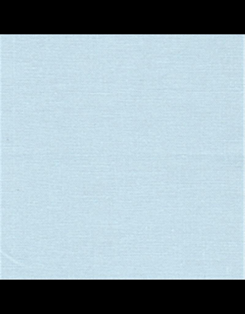 Carolina Cloth Carolina Broadcloth Sky Blue 44'' By The Foot
