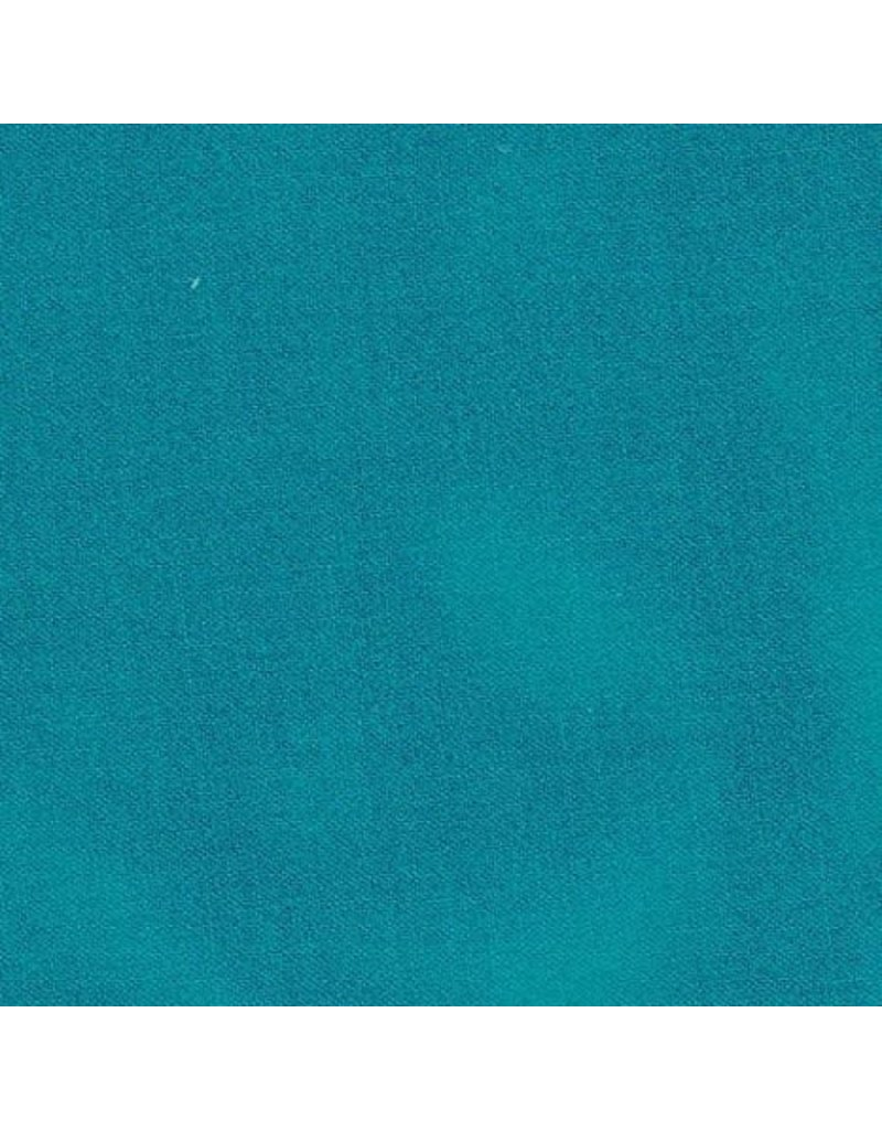 Carolina Cloth Carolina Broadcloth  Teal 44'' By The Foot