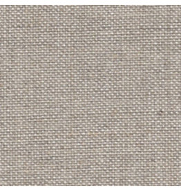 Art Alternatives Linen 8Oz Unprimed 62'' By The Foot