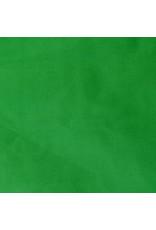Carolina Cloth Carolina Broadcloth Emerald  44'' By The Foot