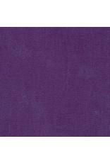 Carolina Cloth Carolina Broadcloth  Purple 44'' By The Foot