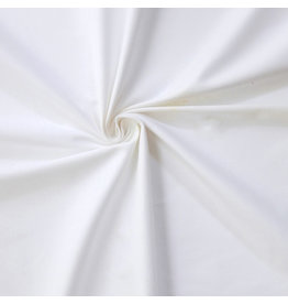 Test Fabrics Cotton Sateen - 54'' Wide By The Foot