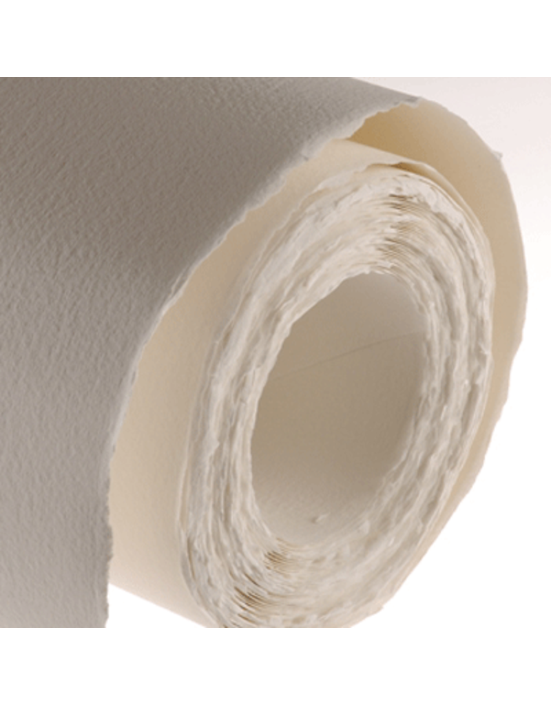Arches Arches En-Tout-Cas 52.5'' 280Gsm White By The Foot