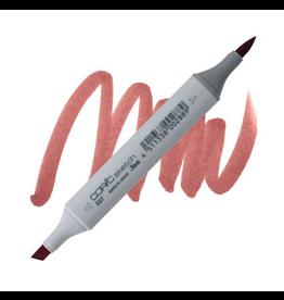 Copic Copic Sketch E07 - Light Mahogany