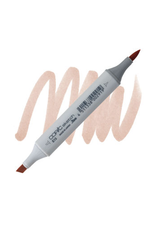 Copic Copic Marker E13 - Light Suntan