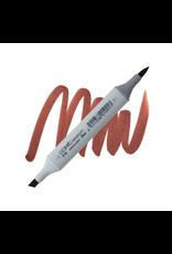 Copic Copic Sketch E18 - Copper
