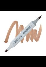Copic Copic Sketch E25 - Caribe Cocoa