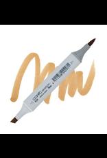 Copic Copic Sketch E35 - Chamois