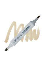 Copic Copic Marker E43 - Dull Ivory