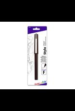 Pentel Stylo Sketch Pen Carded Mica Store