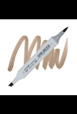 Copic Copic Sketch E44 - Clay