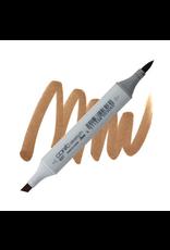 Copic Copic Marker E57 - Light Walnut