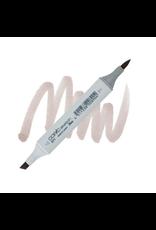 Copic Copic Sketch E71 - Champagne