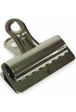 Elmers Bulldog Clip #1 1 1/4In