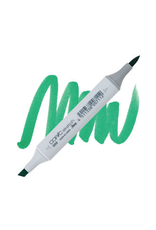 Copic Copic Marker G09 - Veronese Green