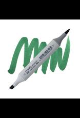 Copic Copic Sketch G28 - Ocean Green