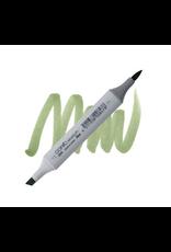 Copic Copic Sketch G94 - Grayish Olive