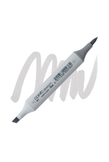 Copic Copic Marker N1 - Neutral Gray