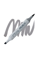 Copic Copic Marker N4 - Neutral Gray