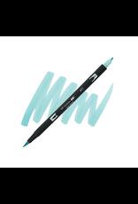 Tombow Dual Brush-Pen  401 Aqua