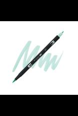 Tombow Dual Brush-Pen  291 Alice Blue