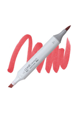 Copic Copic Marker R27 - Cadmium Red